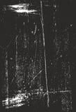 Noir rayé 05 de fond de vecteur Photo stock