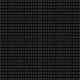 Noir tiré par la main et Grey Texture Background Illustration Image stock
