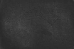 Noircissez la texture de papier Image libre de droits
