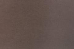 Noircissez la texture de papier Images libres de droits