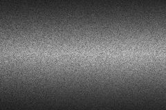 Noise and grain pattern background. Royalty Free Stock Photo