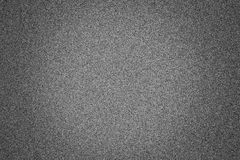 Noise. In gray color tone royalty free stock images