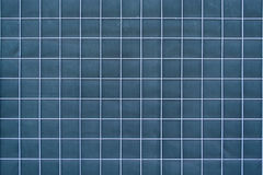 Noise insulation board texture Royalty Free Stock Images