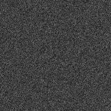 Noise Texture Illustration royalty free stock photography