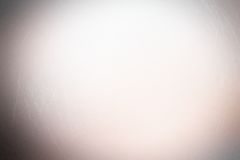 Noisy abstract blurred background. Noisy abstract blurred softlight background with scratches and vinjete Royalty Free Stock Image