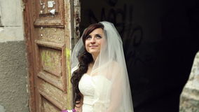 A noiva está esperando o noivo filme