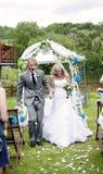Wedding foto de stock royalty free