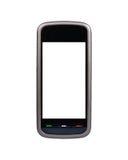 nokia smartphone Fotografering för Bildbyråer