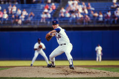 Nolan Ryan Stock Images