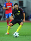 Nolito Royalty Free Stock Images