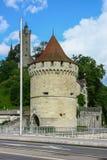 Nolliturm imagenes de archivo