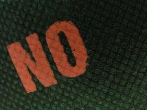 NON Image stock