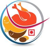 Non jarski logo ilustracji