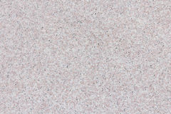 Non polished pink granite Stock Photos