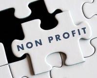 Free Non Profit Stock Photos - 63669123