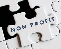 Non profit Stock Photos