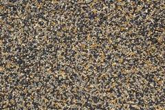 Non slip floor background. Non slip floor texture. abstract background stock images