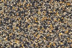 Non slip floor background. Non slip floor texture. abstract background royalty free stock photos