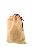 Non woven bag Royalty Free Stock Photo