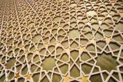 исламская картина Стоковые Фотографии RF