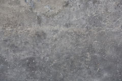 γκρίζα σύσταση πετρών Στοκ Εικόνα