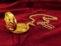 карманный вахта Стоковая Фотография RF