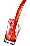 сок Стоковые Фото