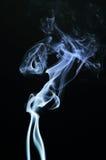 烟 库存照片