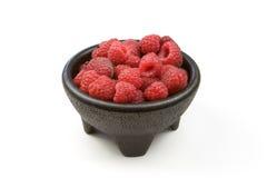 莓 库存照片