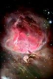αστρονομία Στοκ Φωτογραφία