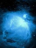 αστρονομία Στοκ Εικόνες