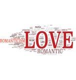 влюбленность Стоковые Изображения RF