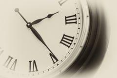 'Ένδειξη ώρασ' Στοκ φωτογραφίες με δικαίωμα ελεύθερης χρήσης