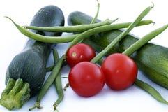 овощ Стоковое Фото