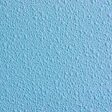 水色纹理墙纸 免版税库存图片