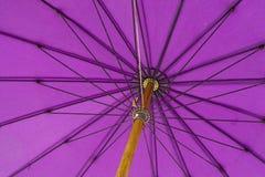 伞 库存照片