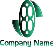 Stockfotos