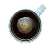 кофейная чашка Стоковая Фотография