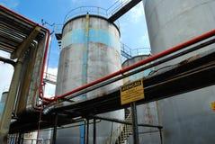 петролеум Стоковые Изображения
