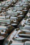 петролеум Стоковые Фотографии RF