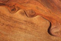 石纹理 免版税库存图片