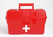 τσάντα πρώτος ενίσχυσης Στοκ φωτογραφία με δικαίωμα ελεύθερης χρήσης