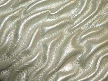 искусственная кожа Стоковые Фотографии RF