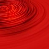 背景红色普遍性 库存照片
