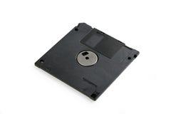光盘磁盘 库存照片