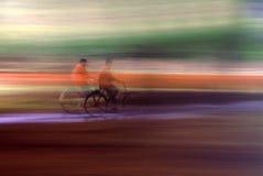 скорость Стоковые Изображения RF