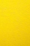 текстура волокна Стоковая Фотография