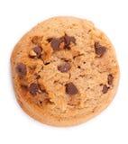 печенье Стоковое фото RF