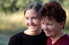 γενεές Στοκ εικόνα με δικαίωμα ελεύθερης χρήσης