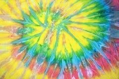 связь картины краски Стоковые Фото
